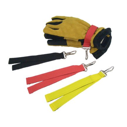 RB#GS-250 The Glove Strap