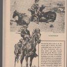 U.S. Cavalry Regiments History - Heroes in The Dust+Raskopf,Major Gen Forsythe