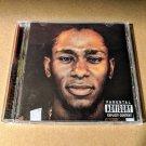 Mos Def - Black On Both Sides - 1999 CD Rawkus Star Talib Kweli