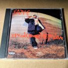Eazy-E - It's On (Dr. Dre) 187um Killa - 1993 CD EP Reissue Ruthless N.W.A Ice Cube