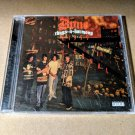 Bone Thugs N Harmony - E. 1999 Eternal - 1995 CD Ruthless Eazy-E