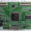 toshiba 32bv700b t-con board 320hac2lv0.4