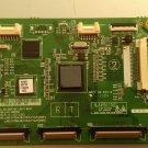 SAMSUNG PS51D800  LVDS BOARD LJ41-09390A