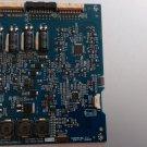 TOSHIBA 42SL738B 6917L-0022B 3PHGC10002B-R INVERTER BOARD