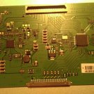TCON HV320WXC-100_C-PCB-X0.1 47-602093A FOR ALBA LCD32947HD