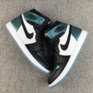 Air Jordan 1 Chameleon Tennis Shoes Brand New Authentic