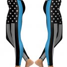 Make America Great Again #2 Sports Leggings For Women´s