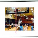 RON BROWN Signed Autographed Photo UACC RD