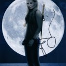 Jennifer Morrison Once Upon A Time Signed Autographed Photo UACC RD AFTAL