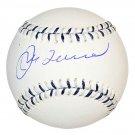 Joe Torre Autographed Signed 2008 Yankees All Star Baseball