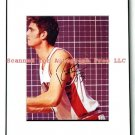 RICK ANDERSON Signed Autographed Photo UACC RD