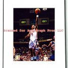 KENNY ANDERSON Signed Autographed Photo UACC RD
