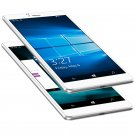 Cube WP10 4G Phablet: 128GB ext. memory, Windows 10 Mobile, 6.98-Inch Display, Quad-Core CPU