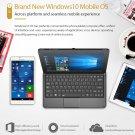 7-in Qualcomm Windows 10 4G Tablet