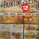 32 painting lessons in oil 2