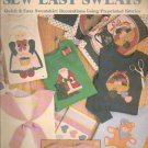 sew easy sweats ** to make and enjoy