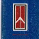 1984 OLDSMOBILE Owner's Manual * ninety eight models