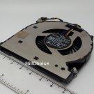 New CPU Cooling Fan For HP EliteBook 740 G1 740 G2 840 G1 840 G2 730792-001 6033B0033202