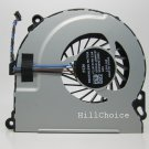 Genuine New CPU Cooling Fan For HP ENVY 15-j151sa 15-j151ea Laptop 6033B0032801