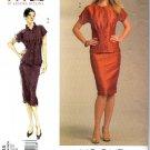 Vogue V1045 Sandra Betzina Top Skirt UNCUT Sewing Pattern All Sizes Today
