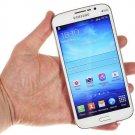 Samsung Galaxy Mega 5.8 GT-I9152 Unlocked Android Smartphone - 8GB - White