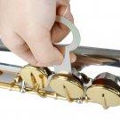 8Pcs W8 Woodwind Saxophone Repair Tool Pressure Pad Tools for ALto/Soprano/Tenor Saxophone