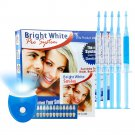 Bright White Smile Pro Teeth Whitening System-Faster,Safer,Stronger