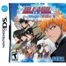 Bleach: The Blade of Fate DS