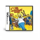 The Simpsons DS