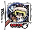 Touch Detective DS