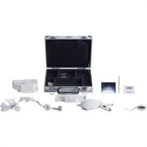 Intec Pro Gamer's Kit for Nintendo DS Lite