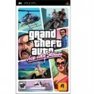 GTA: Vice City Stories PSP