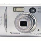 Fuji FinePix A345 4.1 MP Digital Camera