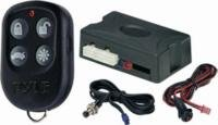 Pyle PWD103 3 Relay Keyless Entry System