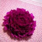 3 pcsGiant paper flower Peonnie, wedding decor, baby shower,  Large Paper Flower