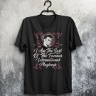 International Playboys Inspired The Smiths Morrissey Indie Rock Adults T-Shirt All Sizes