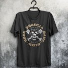 Suck Squeeze Bang Blow Four Stroke Engine Motorcycle Biker Adults T-Shirt All Sizes