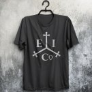 The East India Company Inspired By TV Show Taboo Adults T-Shirts All Sizes Cols