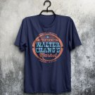 Walter Changs Market Inspired by Tremors Retro Sci Fi Movie Adults T-Shirt All Sizes Cols