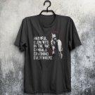 Hong Kong Garden UK Punk Siouxsie And The Banshees Adults T-Shirt All Sizes