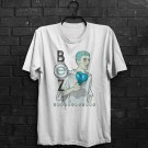 Bez Happy Mondays Manchester Madchester Indie Rock Adults T-Shirt All Sizes Cols
