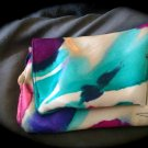 Watercolor Women's Wallet