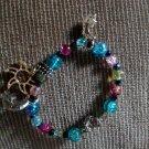 Moon & Sun Kids Bracelet