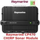 Raymarine | CP470 | CHIRP | Sonar | Fish Sonar | Fish Finder | Depth Finder