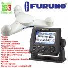 Furuno | SC130 | Satellite Compass | GPS | SOG | COG | ROT