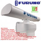 Furuno DRS25AX | Radar | Weather Radar | GPS Navigation