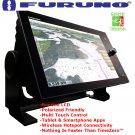 Furuno NavNet TZT14 | Chart Plotter | Fish Finder | GPS