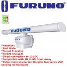 Furuno DRS6ANXT | Doppler Radar | Weather Radar | GPS