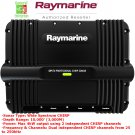 Raymarine CP570 | CHIRP | Sonar | Fish Finder | Depth Finder