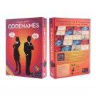 New Codenames Game for Sale Online Best Card Games